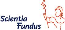 Scientia Fundus